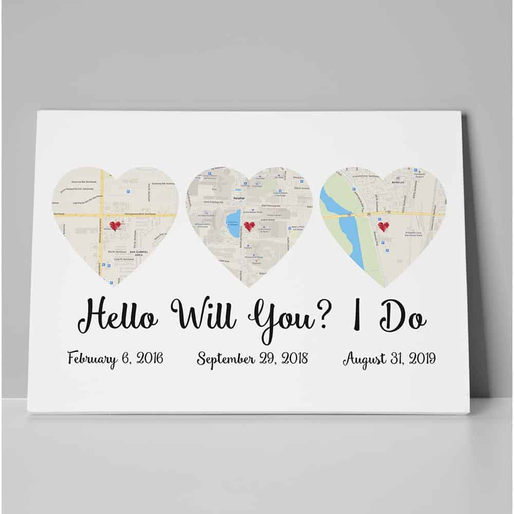 hello will you i do map canvas print