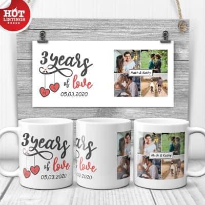 3-year-anniversary-mug