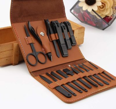 3rd anniversary gifts for her:Personal Care Tool