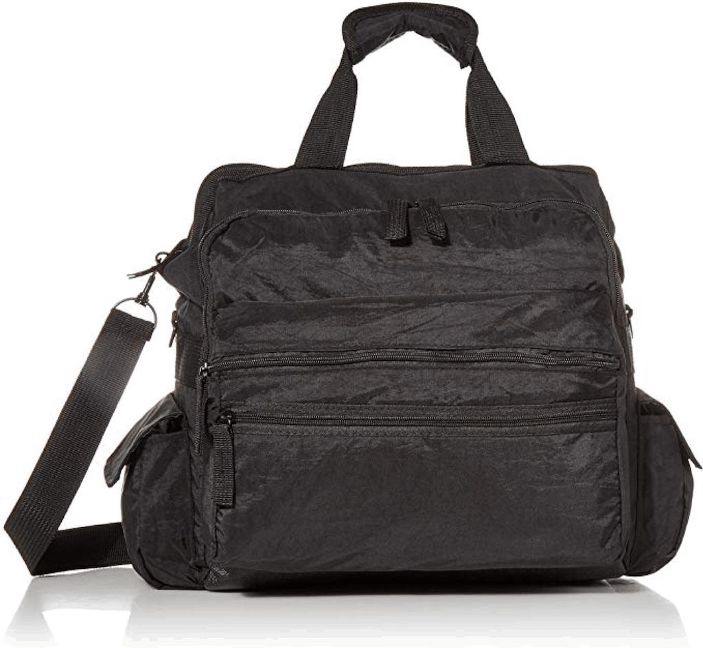 Nurse Mates Ultimate Bag - Practical Gifts For Nurses