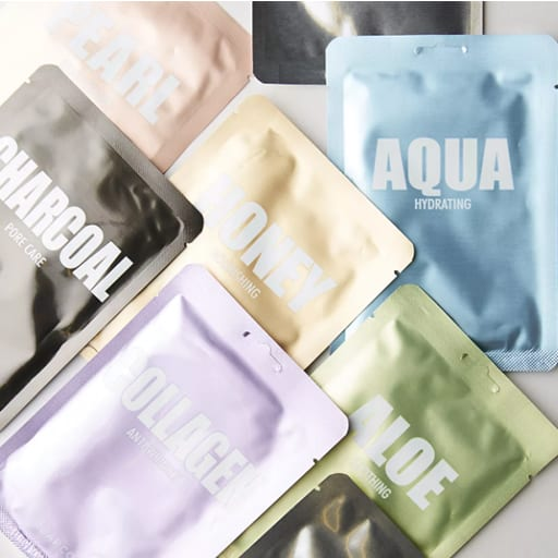 mother day gifts under 20:The face mask