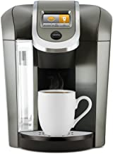 best gifts for college grads:Cpffee Maker