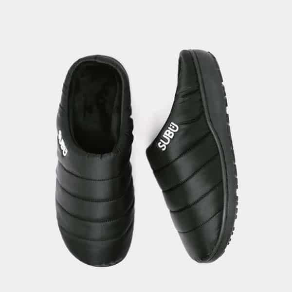 fathers day presents: SUBU Slippers