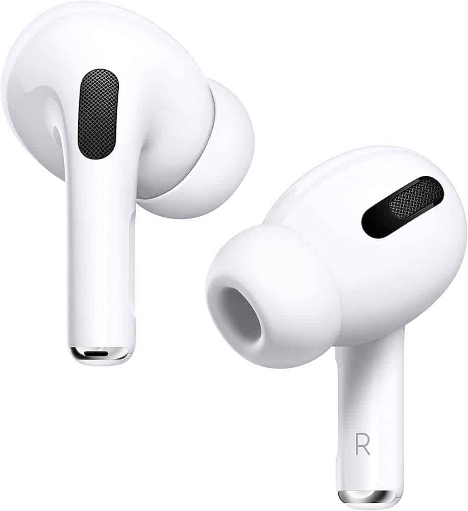 Apple AirPods Pro - Sweet 16 Gift