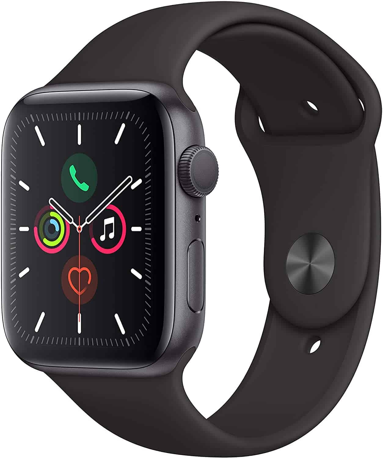 Apple Watch Series 5- gifts for teen boys