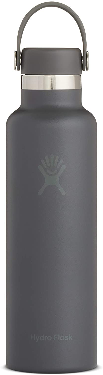 Hydro Flask Water Bottle - gifts for teen boys