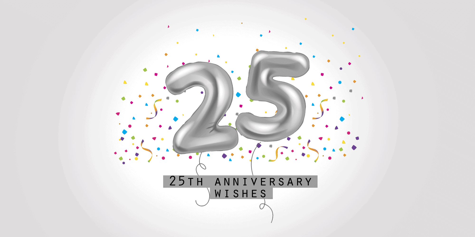 25th Anniversary Quotes and Wishes: 90+ Heartfelt Messages to Celebrate Silver Jubilee Anniversary