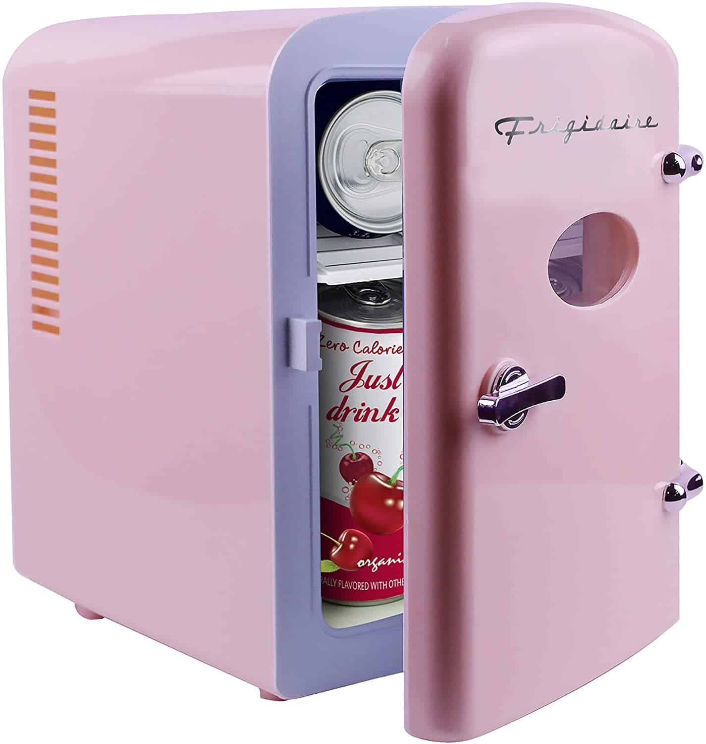 Personal Fridge - gifts for teen girls