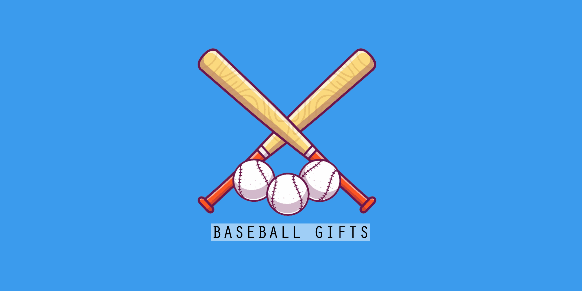 25+ Cool Gifts For Baseball Lovers of All Ages (2021 Gift Guide)