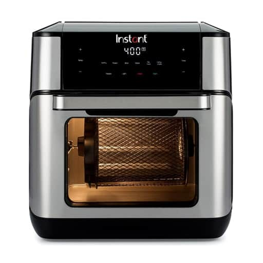 Air Fryer Oven - Christmas gifts for grandma