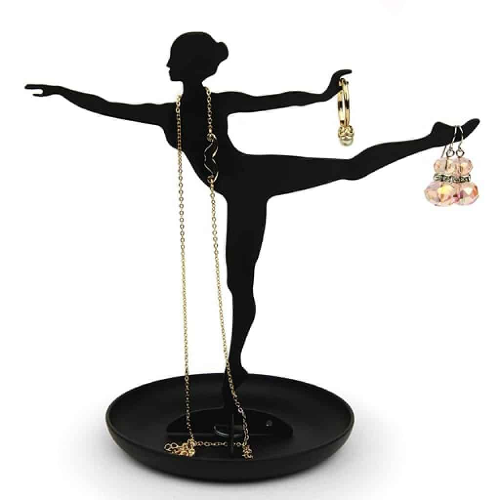 Jewelry Stand - Gifts for Dancers