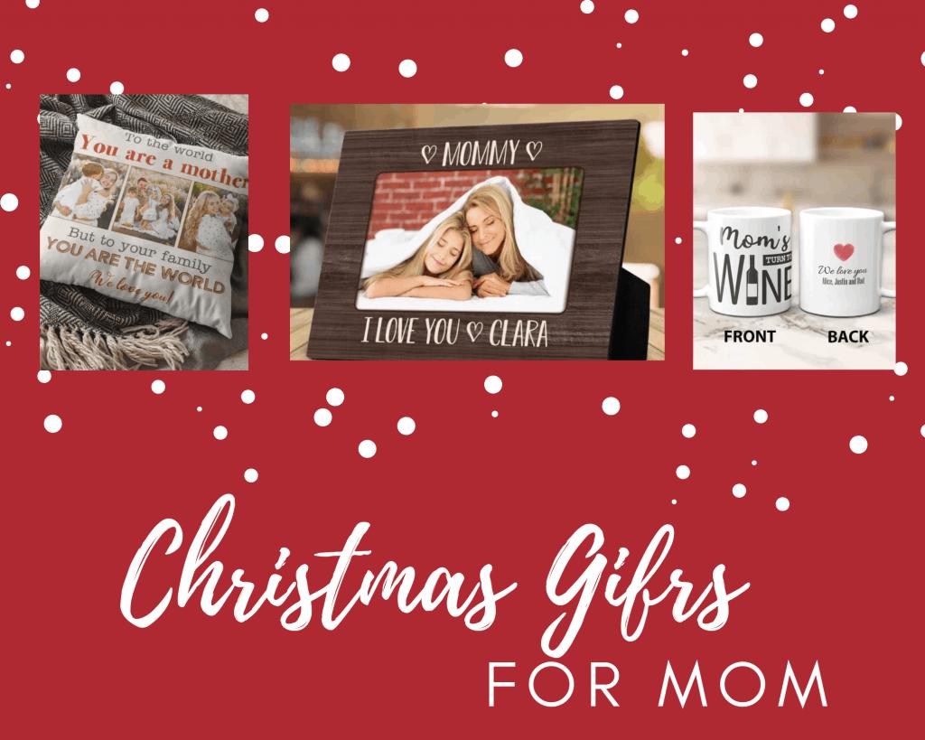 Christmas-gifts-for-mom