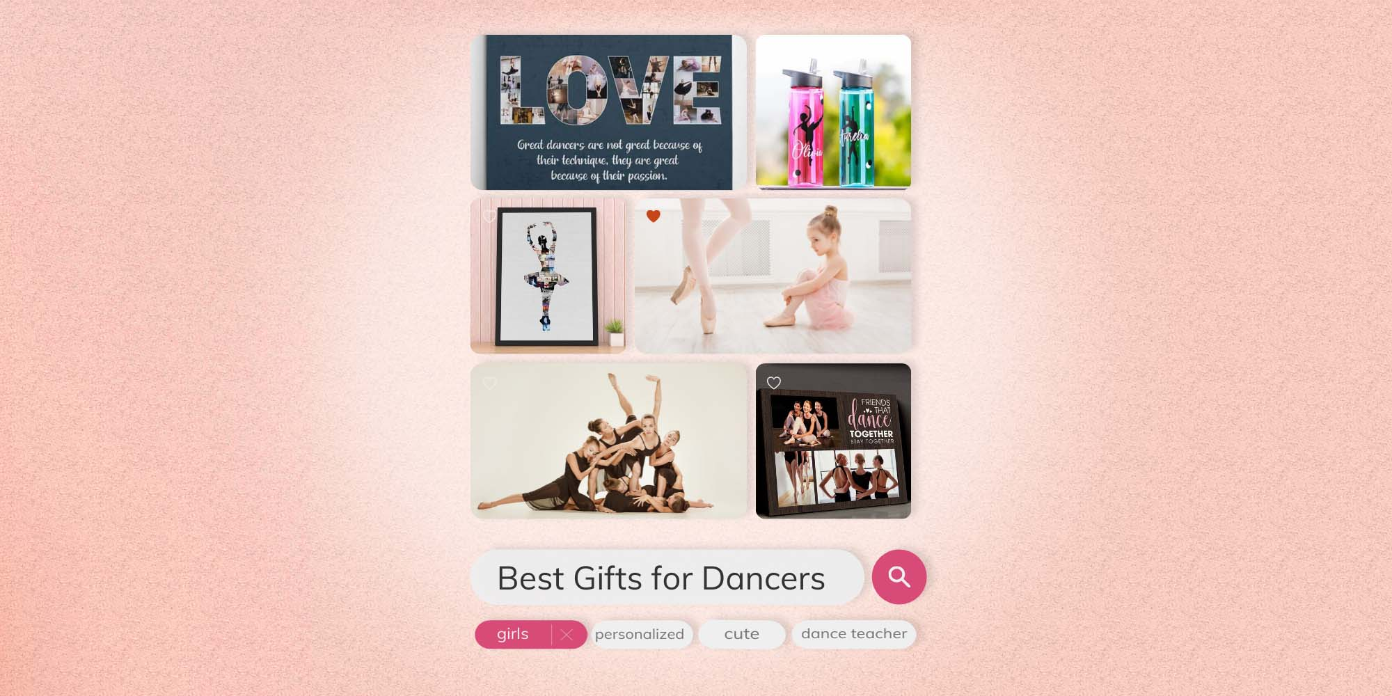 30+ Best Gifts for Dancers That They Really Need (2021)