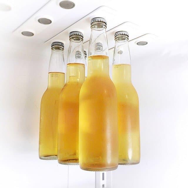 cool stocking stuffer ideas for men: bottleloft