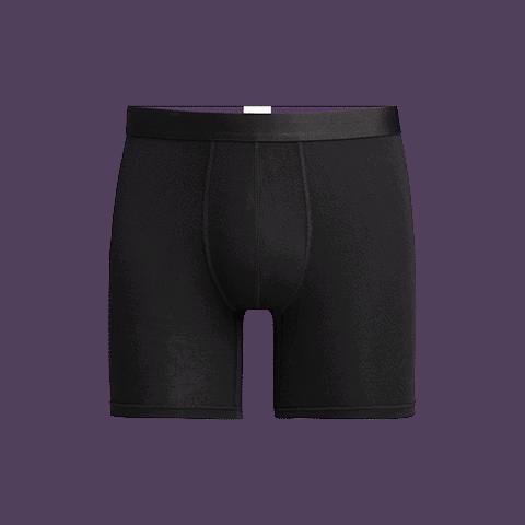 subscription box for men: meundies underwear subscription