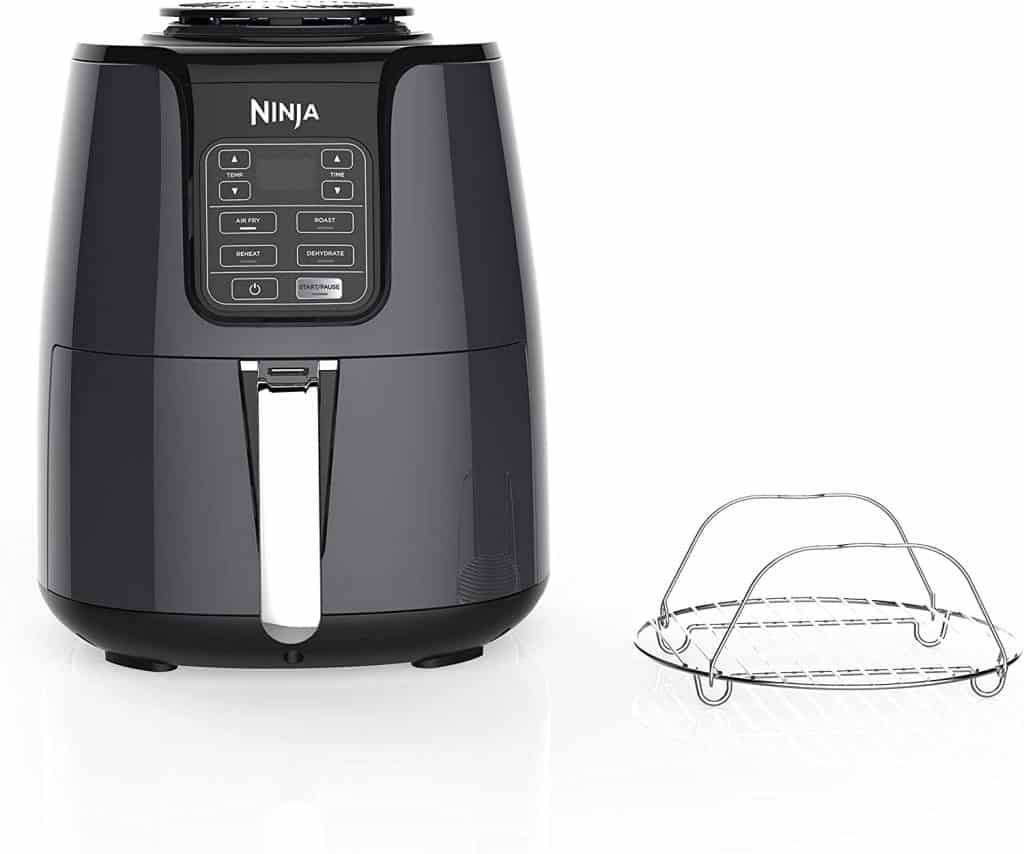 christmas gifts for mom 2020: air fryer