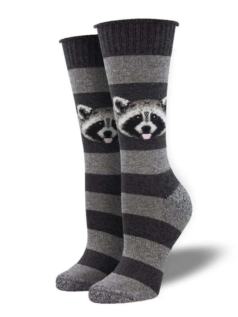 stocking stuffers for men: Socksmith Men's Socks
