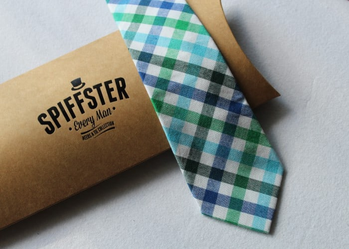 Tie & Socks Subscription - christmas gifts for men