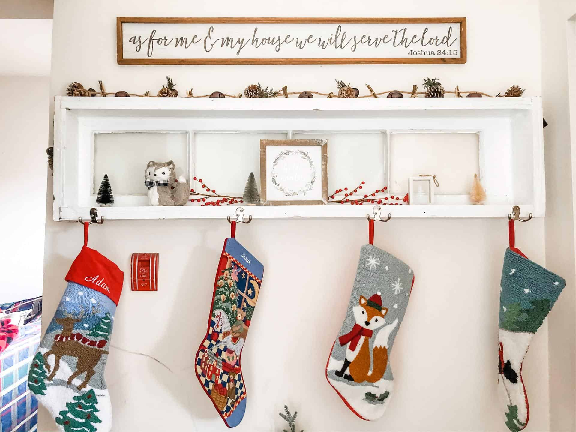39 Stocking Stuffers for Boys – Toddlers to Teens (2021)