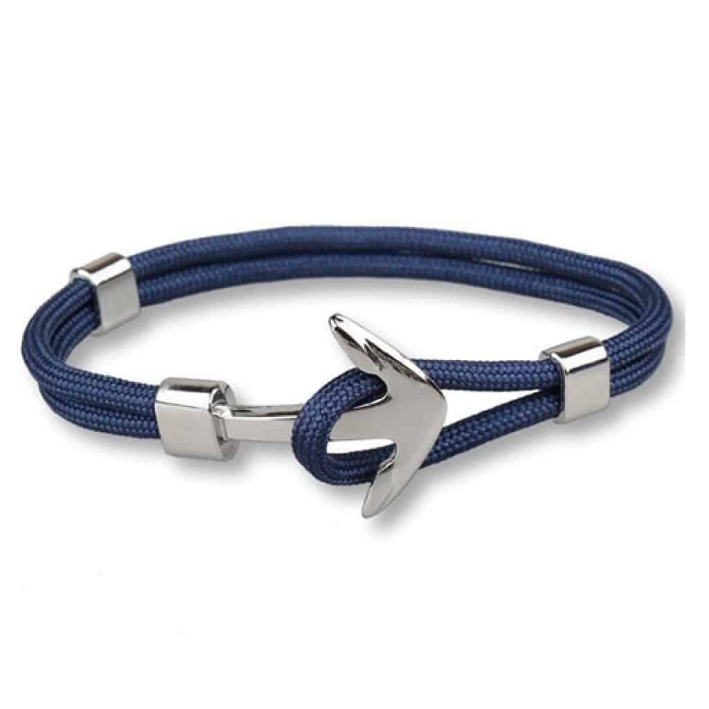 Bracelet - Christian Gifts for Men