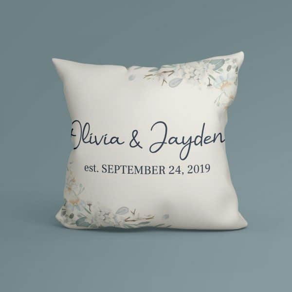 custom-name-and-date-pillow