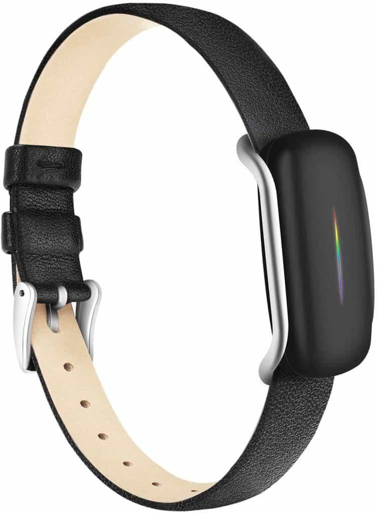 ldr gifts: Bond Touch Bracelets
