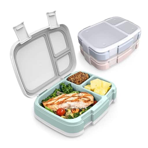Lunch Box Set - college graduation presents