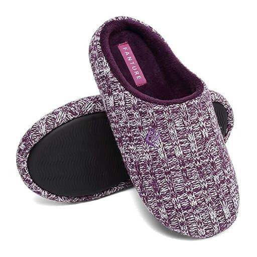 nursing graduation gifts - Slippers