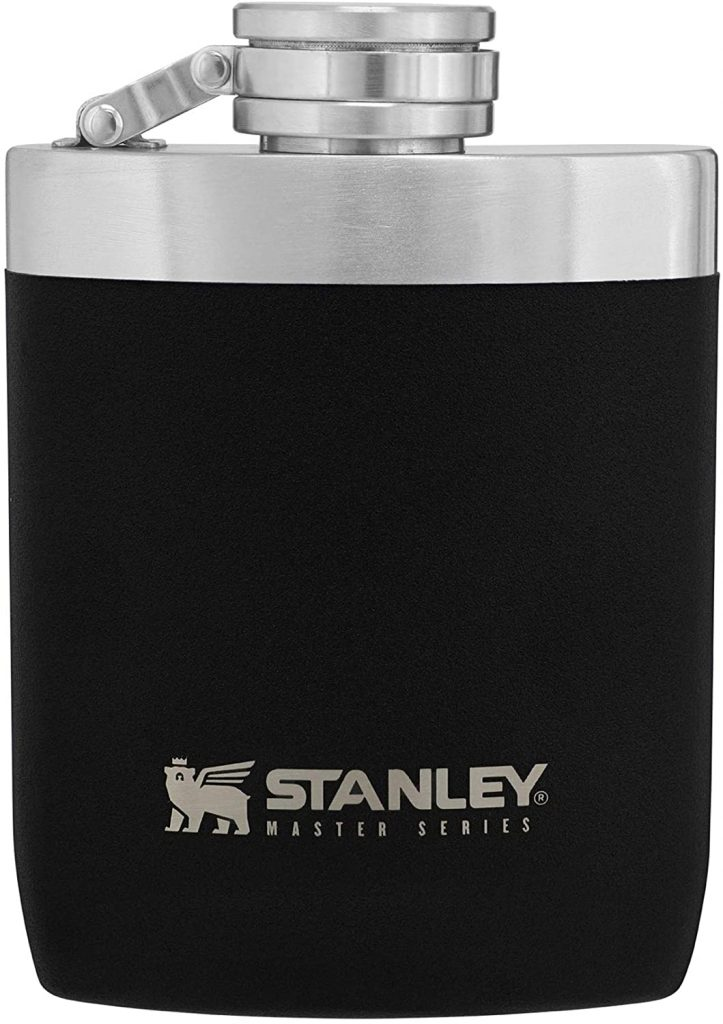Stanley Master Flask For Camping