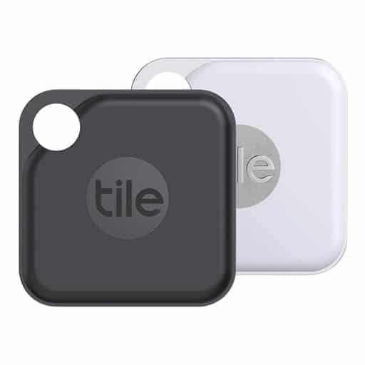 Tile Pro - gifts for her