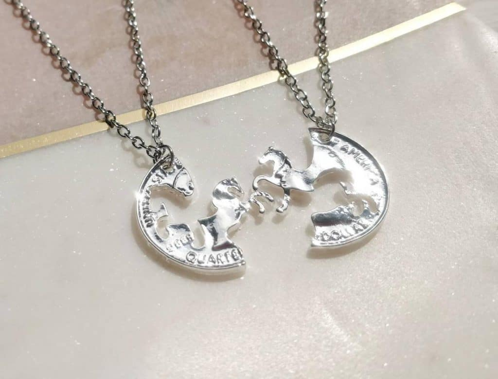 couple gift - gifts for horse lovers