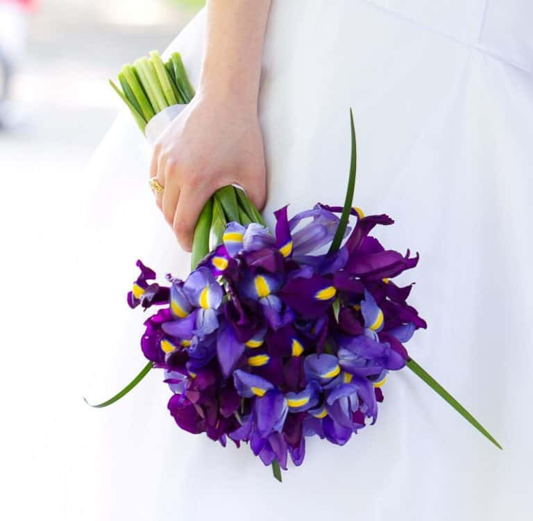 irish bouquet