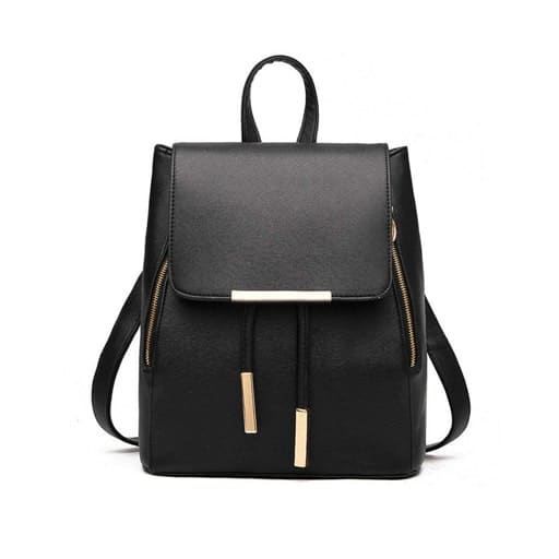 Backpack - high school graduation gifts for her