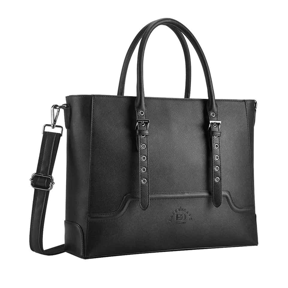 Briefcase - medical residency graduation gifts