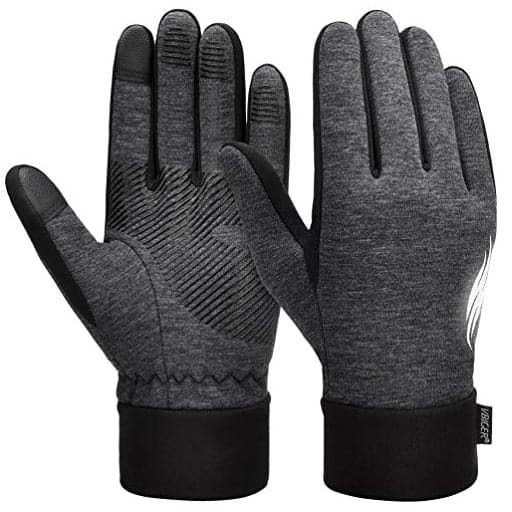 Gloves Touch Screen Function - inexpensive valentine gift for him