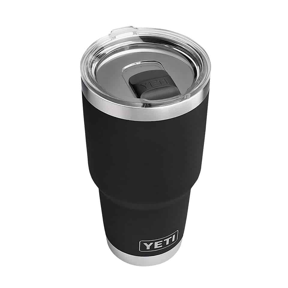 Tumbler - graduation gifts for medical students