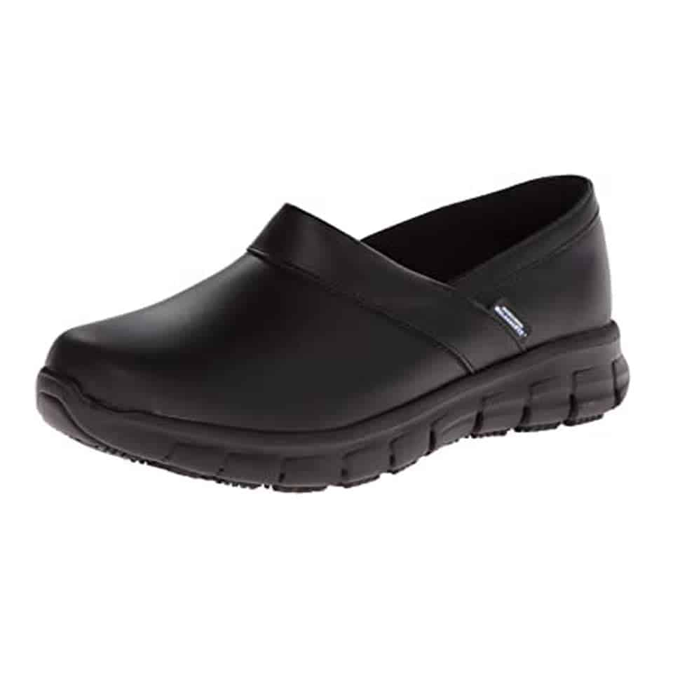 Work Shoes - medical residency graduation gifts