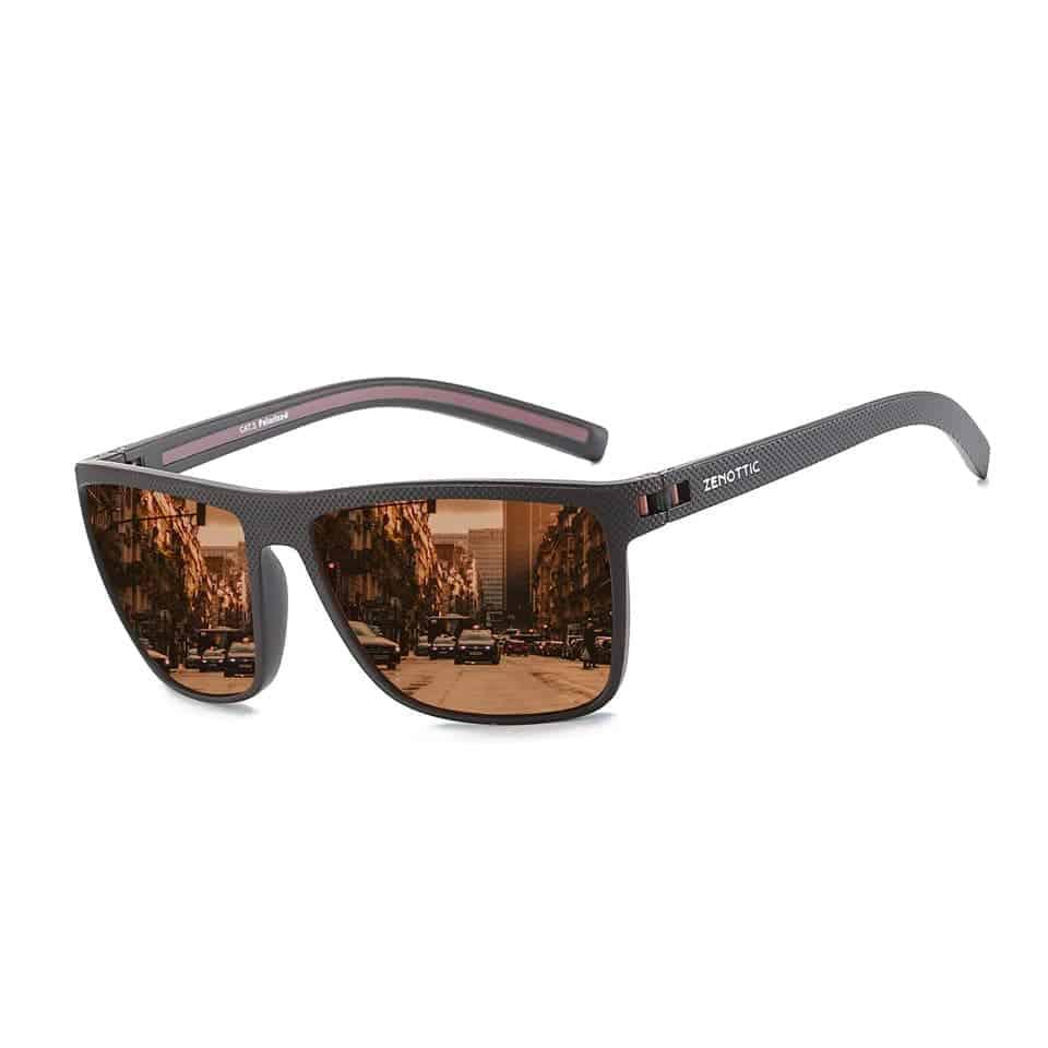 Polarized Sunglasses - new boyfriend gift