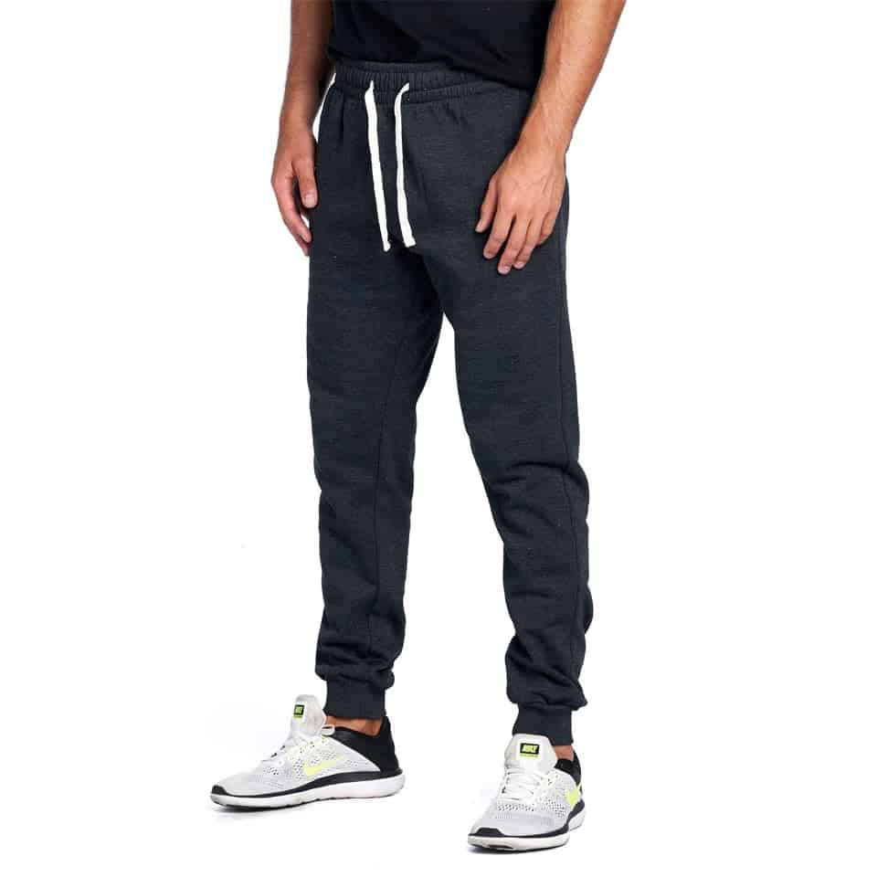 Sweatpants - new relationship gift ideas for him
