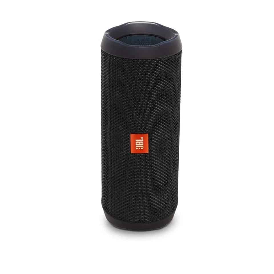 Waterproof Portable Bluetooth Speaker - romantic gifts for new boyfriend