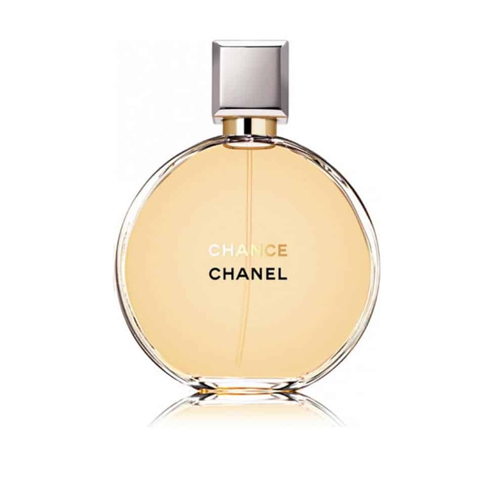 CHANCE Eau de Parfum - gifts for mom on mothers day from daughters