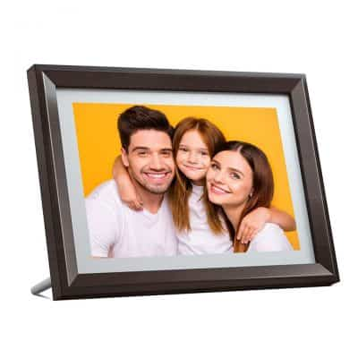 gifts for mothers - Digital Picture Frame