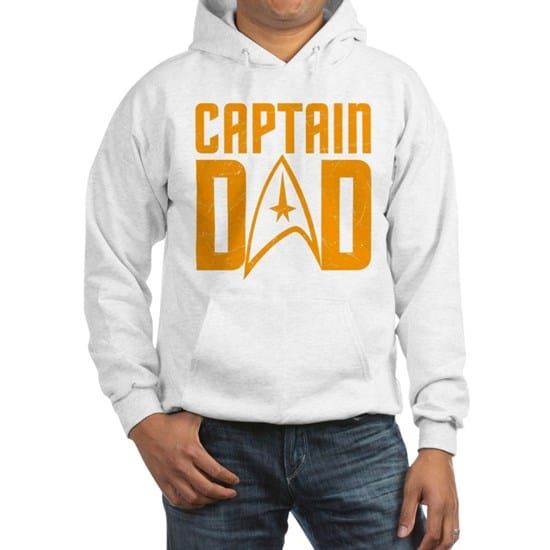 Men Hoodies fathers day gifts from son