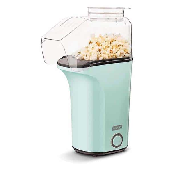 Popcorn Popper Maker - ideas for cheap fathers day gifts