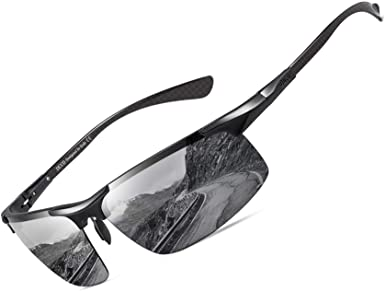 Sport Sun Glasses gifts from son to father