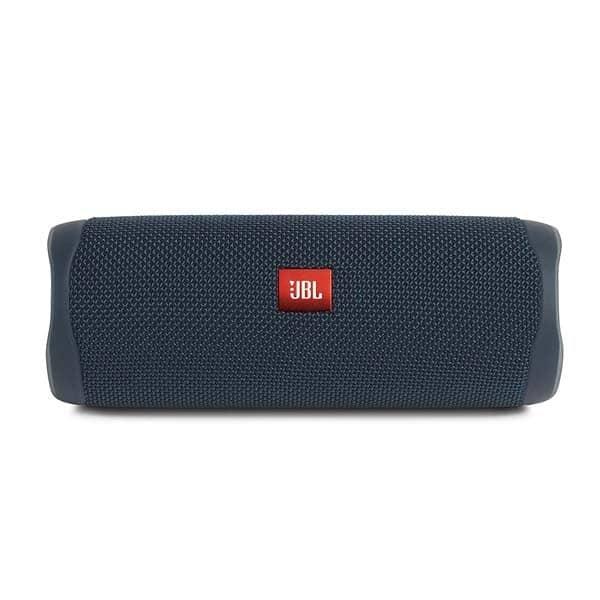 gifts to get your boyfriend: Waterproof Portable Bluetooth Speaker