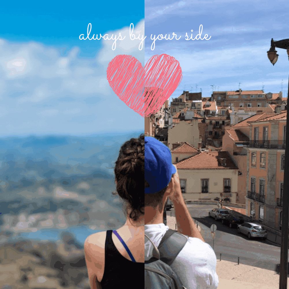long distance relationship gifts for boyfriend article
