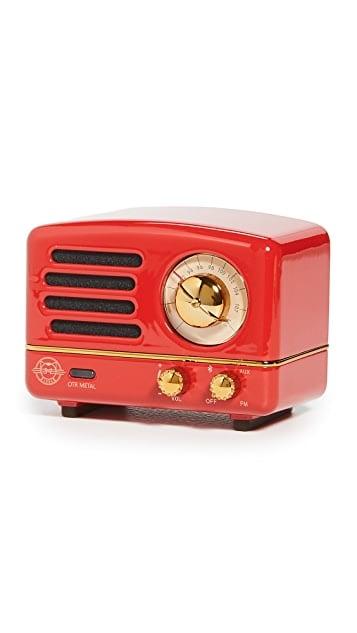 Muzen Audio - tech gifts for men