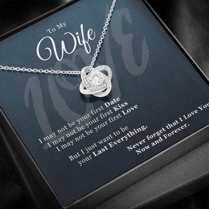 luxury gifts for wife