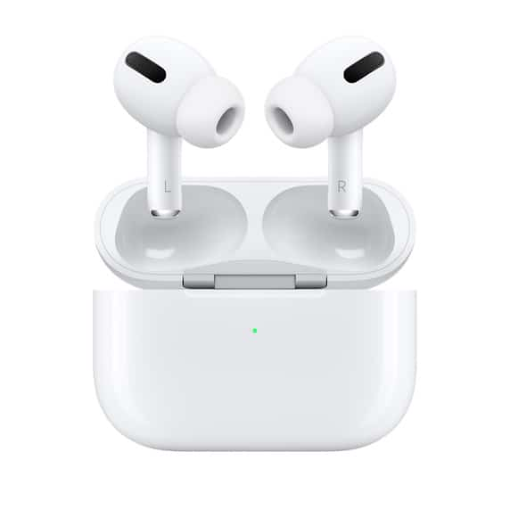 airpods pro - tech gifts for men